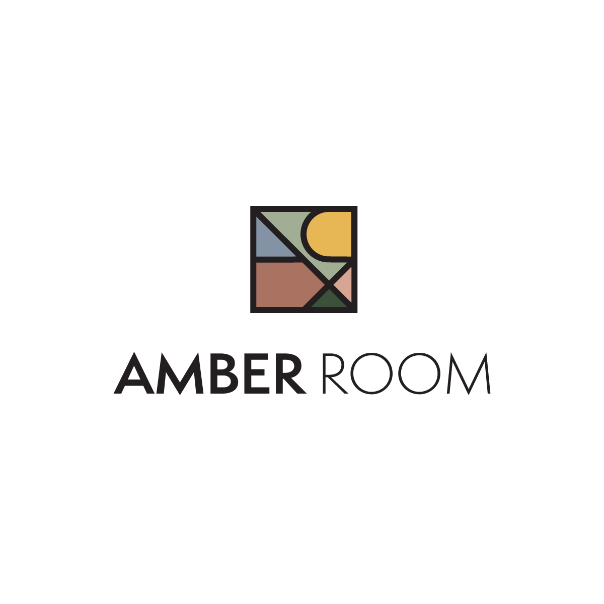 Healing properties of amber 1