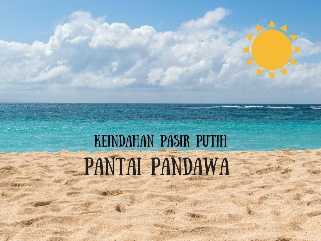 Topi Quiksilver Bali godean.web.id