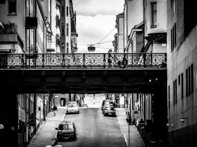 bron.BelleBlue©Photo 2013