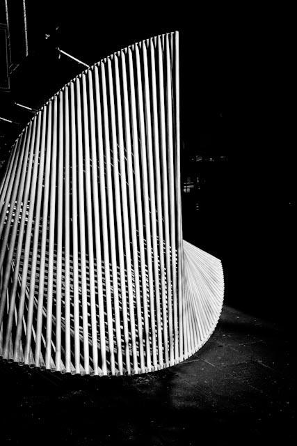 skulptur..foto: BelleBlue©Photo 2014
