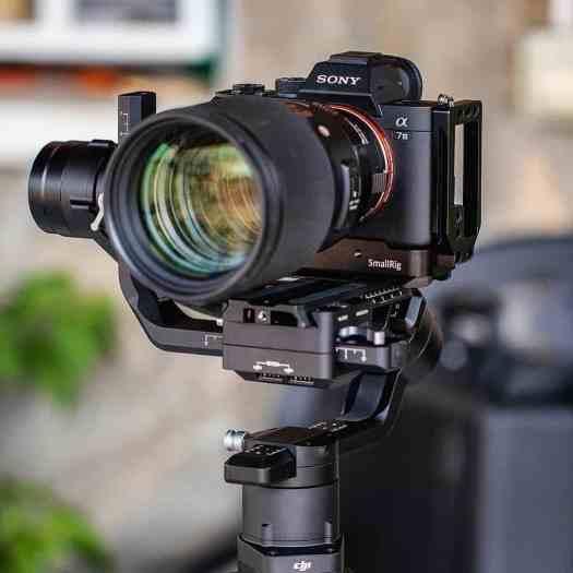 Flygfotografering  Reklamfilm  Bild och filmredigering