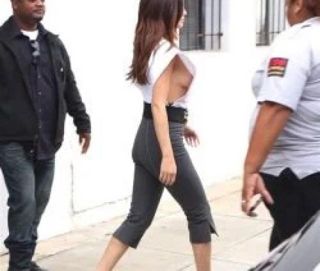 Selena Gomez Celeb Masta 86