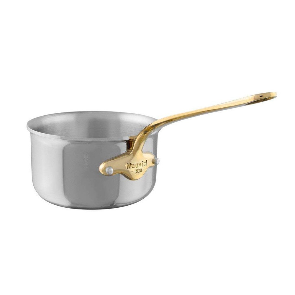 casserole m cook b mauviel