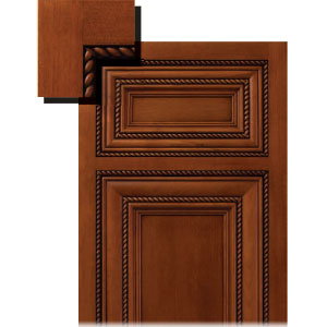 Decore Ative Specialties Custom Cabinet Components