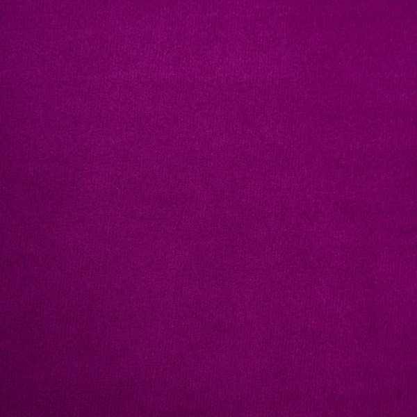 vidaXL Chesterfieldsoffa 3-sits sammet 199x75x72 cm lila