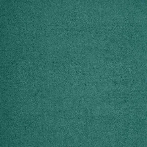 vidaXL Chesterfieldsoffa L-formad sammet 199x142x72 cm grön