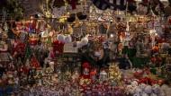 Hat Spanien die zweite Coronawelle im Griff?