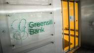 Hat die Bafin Warnungen zur Lage der Greensill Bank verschlafen?