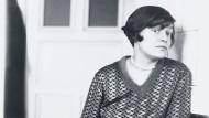 Sammlung Prinzhorn erwirbt den Nachlass von Elfriede Lohse-Wächtler