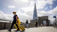 Architekt Renzo Piano über die Rettung der Stadt