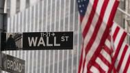 Börsenwoche: Anleger warten gespannt auf Berichtssaison