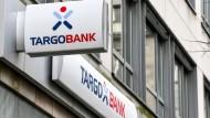 Isabelle Chevelard wird neue Vorstandschefin der Targobank