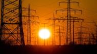 Vielen etablierten Stromanbietern dämmert langsam, dass Klimaschutz und Digitalisierung mehr als nur Trends sind.