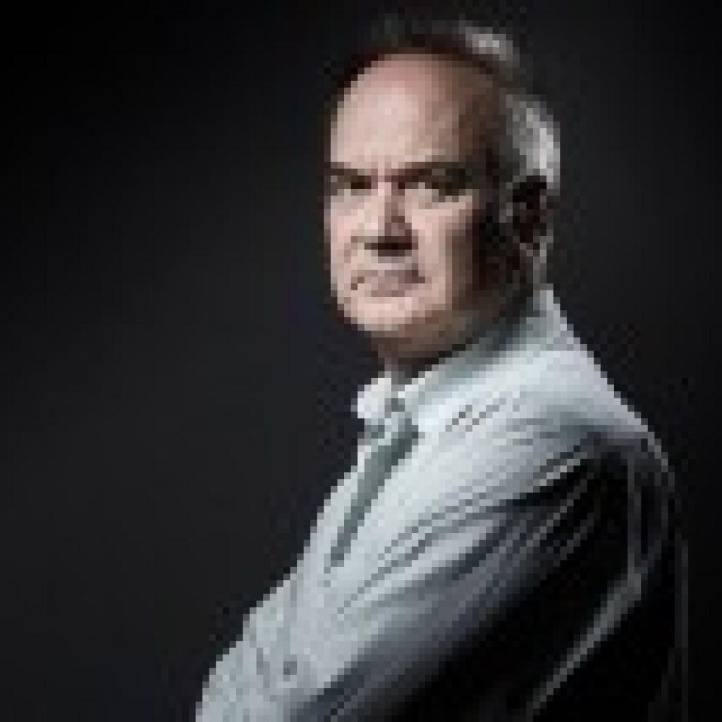 Pariser Literaturpreise in der Corona-Krise