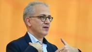 Hessen will Aussetzung der Insolvenzantragspflicht bis März