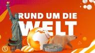 Super RTL startet neues Nachrichtenmagazin für Kinder