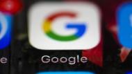Google hat einem Urteil zufolge gegen den Willen von Nutzern Standortdaten ausgewertet.