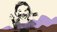F.A.Z.-Serie Schneller Schlau: Süßes für die Krise