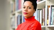"""Emilia Roigs Buch """"Why We Matter"""" über Empathielücken"""