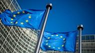 Einheitliches EU-Patent: EU-Kommission beschließt besseren Schutz von geistigem Eigentum