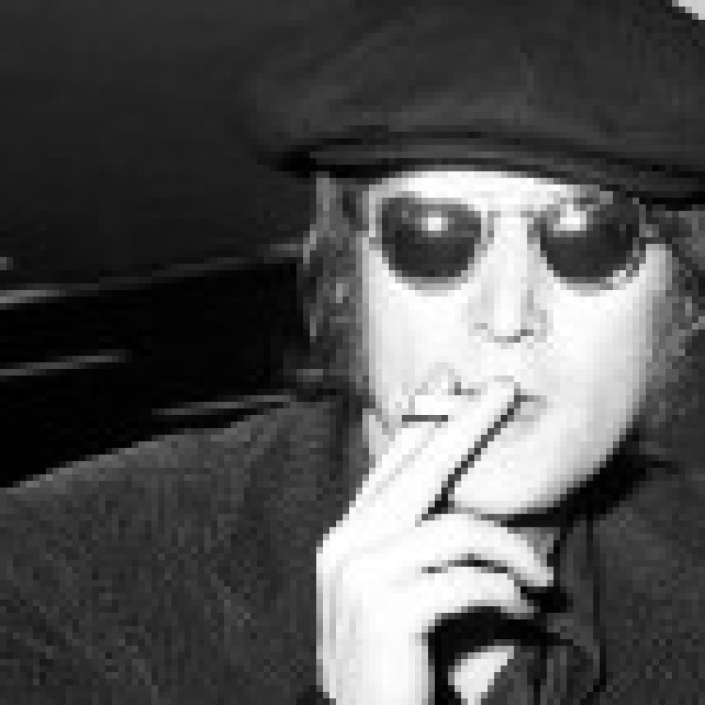 """Roman """"Beatlebone"""" von Kevin Barry: John Lennon als Inselflüchtling"""