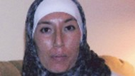 Die amerikanische Geheimdienstmitarbeiterin Monica Elfriede Witt soll strikt geheime Informationen an Iran weitergegeben haben.