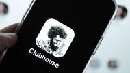 Im Januar war Clubhouse das große Ding auf den Smartphones der Millennials, heute ist davon keine Rede mehr.