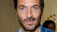 Philippe Zdar (1967-2019)