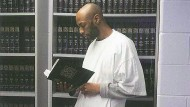 Letzte Exekution durch Bundesjustiz unter Trump vollstreckt