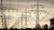 Bald nicht mehr auf dem aktuellsten Stand? Die TU Darmstadt arbeitet an einer neuen Technologie zur Stromversorgung.