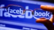 Das Wall Street Journal hat Facebook gründlicher unter die Lupe genommen.