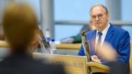Rundfunkstreit in Magdeburg: Mehr Eiertanz geht nicht