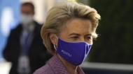 Gestärkt durch die Krise: Die Europäische Union und die Pandemie