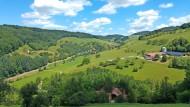 Im Südschwarzwald locken Natur und bezahlbare Grundstücke.