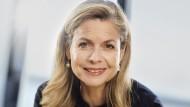 Susanne Klöß-Braekler