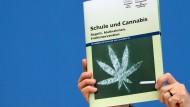 Der neue Drogen- und Suchtbericht 2018 der Bundesregierung