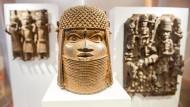 Gehen sie bald zurück? Benin-Bronzen aus dem Hamburger Museum am Rothenbaum