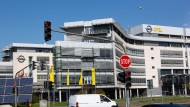 Traumhafte Opel-Betriebsrenten: Kommentar zu Reform-Plan