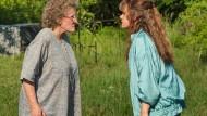 """Duell der ewig Oscarnominierten: """"Hillbilly Elegy"""" auf Netflix"""