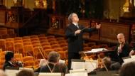 Digital Concert Experience: Die Vermessung der Gefühle beim Hören