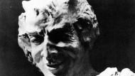 Fritz Langs Dyonisos.