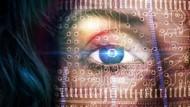 Was sehen die Algorithmen in Menschen? Ihre vermeintliche Rationalität ist nicht immer verlässlich.