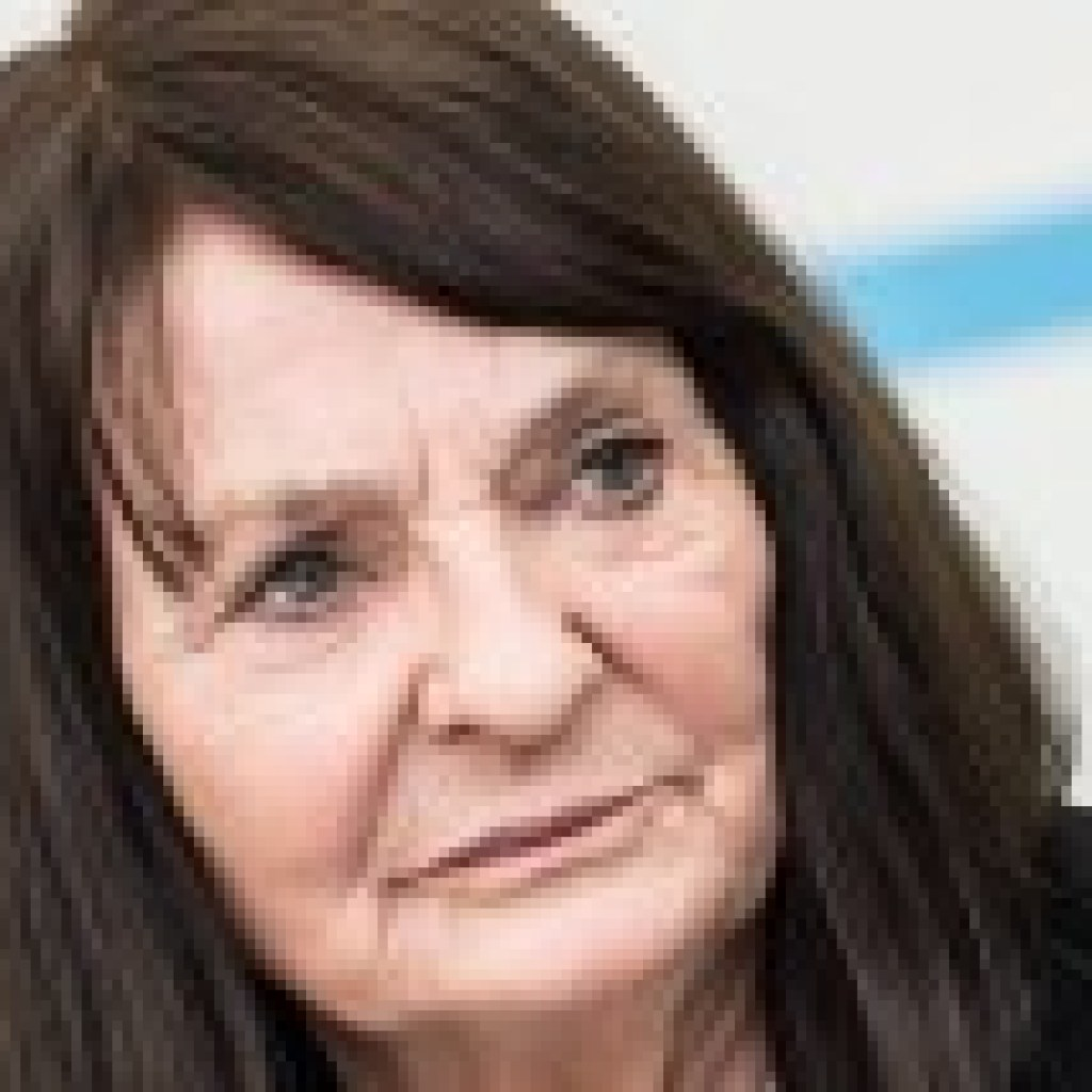 Nach Aus bei Fischer: Ein neuer Verlag für Monika Maron