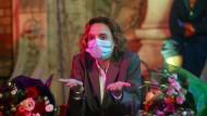 In der Zauberkiste der Zeitlosigkeit: Preiswürdige Filme im Berlinale-Wettbewerb