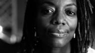 Erhält den Friedenspreis des Deutschen Buchhandels 2021: Die simbabwische Autorin und Filmemacherin Tsitsi Dangarembga