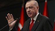 Brief aus Istanbul: Weit weg von Demokratie