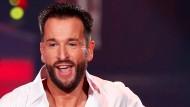 Bei RTL wird er nun herausgeschnitten: Der Schlagersänger Michael Wendler redet sich immer weiter um Kopf und Kragen.