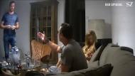 Nach dem Politskandal: Nackte Tatsachen im Ibiza-Video