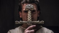 """Amazon-Serie """"El Cid"""": Kreuz, Halbmond und Quecksilber"""