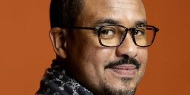 Dotiert mit 50.000 Pfund: David Diop gewinnt britischen International-Booker-Literaturpreis